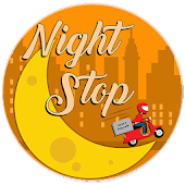 Nightstop food Delivery- Madanapalle