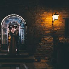 Wedding photographer Jordi Tudela (jorditudela). Photo of 23.01.2019