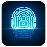 Applock - Lock apps & Applock fingerprint