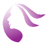 Beauty Salons icon