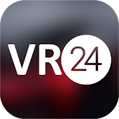 VR 24 (Unreleased)