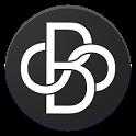 BestSecret icon