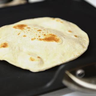 Leftover Corn Tortillas Recipes.