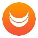 Lux Light - Icon Pack APK