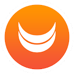 Lux Light - Icon Pack Icon