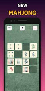 Mahjong Oracle: Free Solitaire Game and I Ching 1