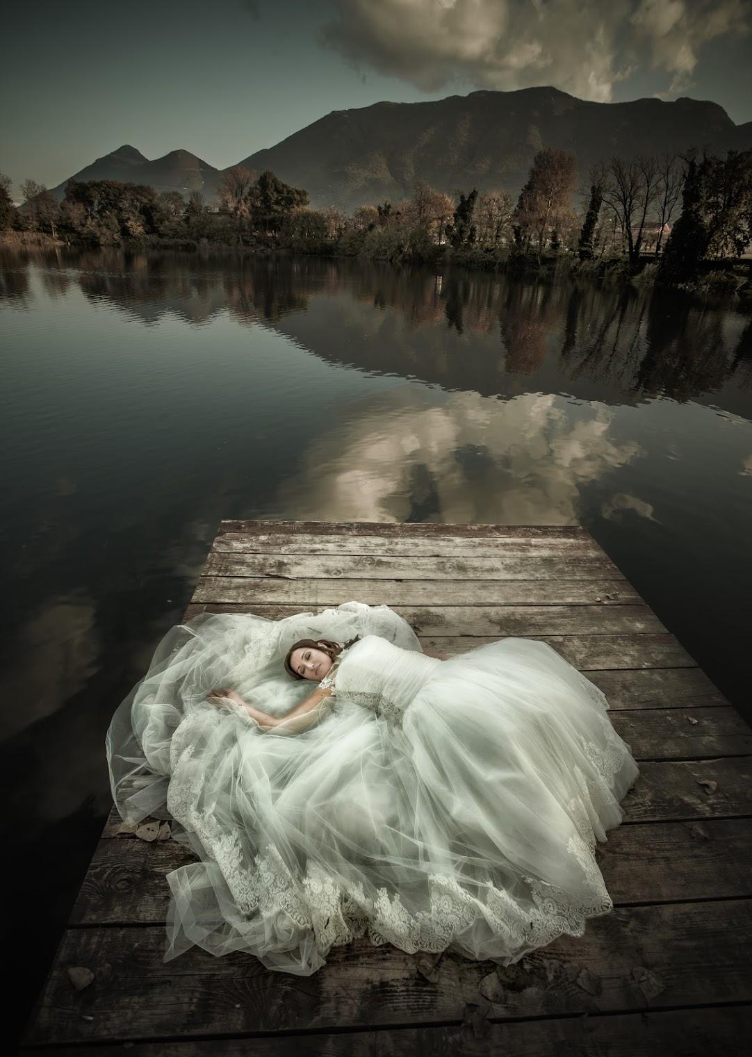 Fotografo Cava Dei Tirreni enzo gigantino (enzogigantino), a wedding photographer in