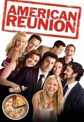 American Reunion (2012)