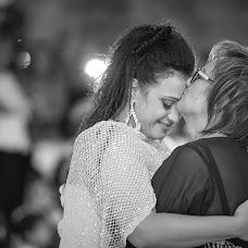 Wedding photographer Domenico Longano (longano). Photo of 31.03.2017