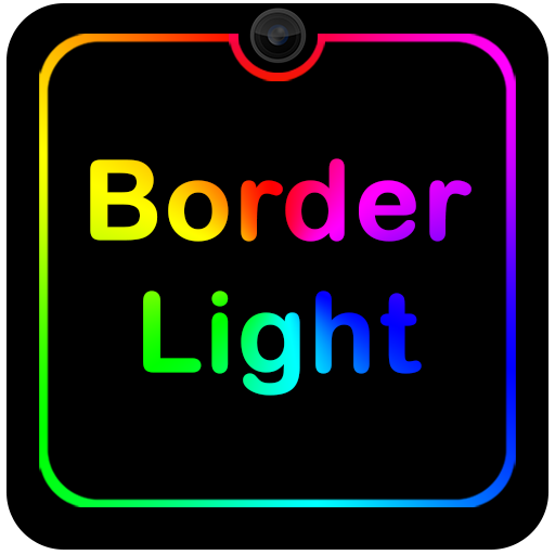 Border Light 1 3 + (AdFree) APK for Android