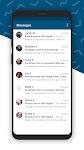 screenshot of SpareRoom USA — Roommate, Room & Property Finder