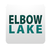 Elbow Lake Trail Guide