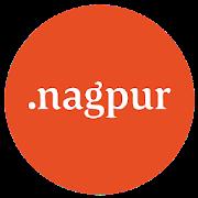 Nagpur SWM Citizen Grievance