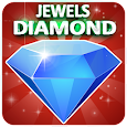 Jewels Diamond 2017 icon