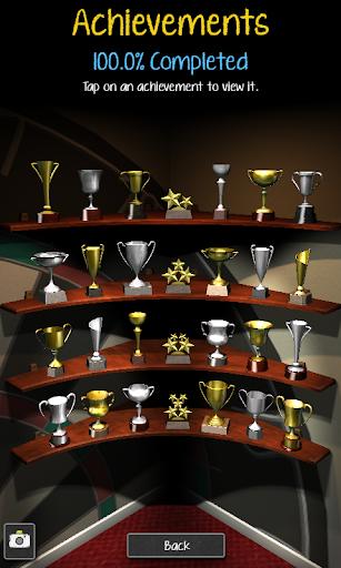 Pro Darts 2018 1.20 screenshots 6