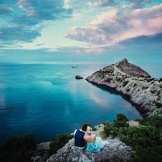 Wedding photographer Viktoriya Emerson (emerson). Photo of 23.06.2017