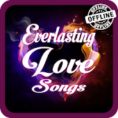 Everlasting Love Songs Offline Android APK Download Free By Markaz Music Monks
