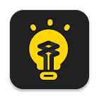 Smarter - Brain trainer & Mind games icon