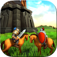 Battle Simulator file APK for Gaming PC/PS3/PS4 Smart TV