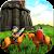 Battle Simulator file APK Free for PC, smart TV Download
