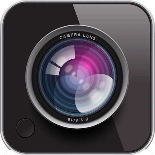full hd camera selfie free