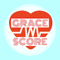 GRACE Score for Heart Attack: Risk Management icon
