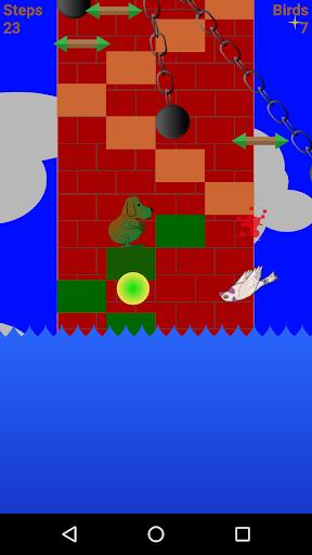 FrogDog 1.0.1 screenshots 4