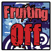 Fruiting Off Puzzle