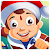 Chhota Bheem Himalayan Game file APK Free for PC, smart TV Download