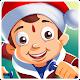 Chhota Bheem Himalayan Game (game)