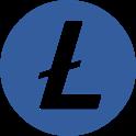 LTC POS icon