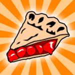 Pie Inc. icon