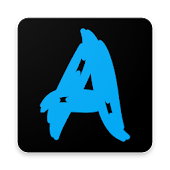 Addons : Acestream Links Organizer For Kodi Android APK Download Free By Koukch