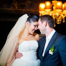 Wedding photographer Maksim Andriyanov (Photografers). Photo of 31.05.2013