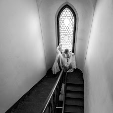 Wedding photographer Ninoslav Stojanovic (ninoslav). Photo of 29.06.2018