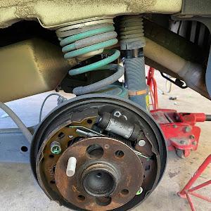 アトレーワゴン S331G のカスタム事例画像 じゃかさんの2020年07月19日15:19の投稿