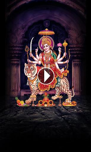 Navratri Status Video Download with music screenshot 1