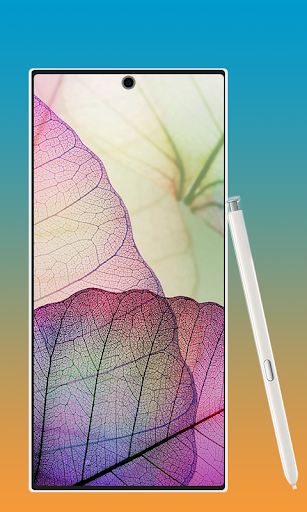 Note 10 Wallpapers Note 20 Wallpaper App Store Data Revenue Images, Photos, Reviews