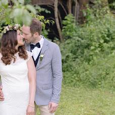 Wedding photographer Daniel V (djvphoto). Photo of 29.01.2017