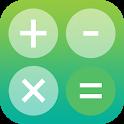 Minimal Calculator icon