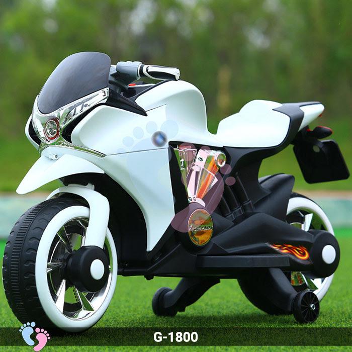 xe moto dien cho be g1800 22