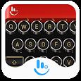 Vintage Typewriter Theme icon