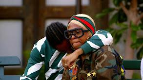 Hip Hop Edition: Breaking Bad thumbnail