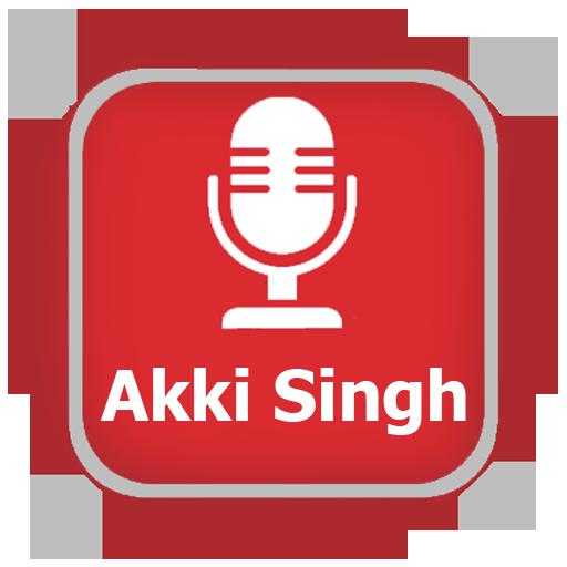 Lagu Ost Amara Sahabat Langit Apk 1.0.0 | Download Only