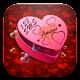 123 SMS d'amour (app)