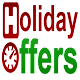 Holiday Offers APK