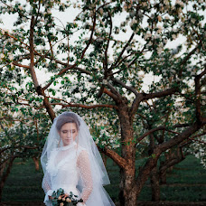 Wedding photographer Ivan Kulagin (VKphotovideo). Photo of 14.05.2016
