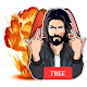 Free Fire Stickers for WhatsApp APK