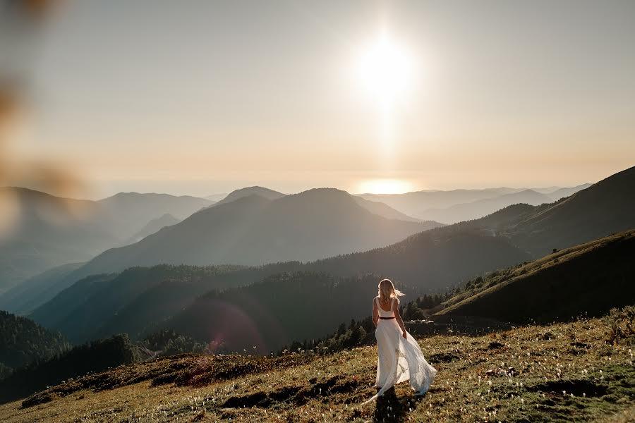 Wedding photographer Алексей Малышев (malexei). Photo of 10.09.2017