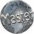Master - IPTV Box file APK Free for PC, smart TV Download